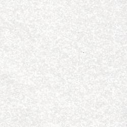 White Candle Glitter