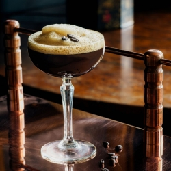 Espresso Martini Fragrance Oil