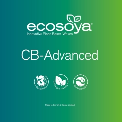 EcoSoya CB Advanced