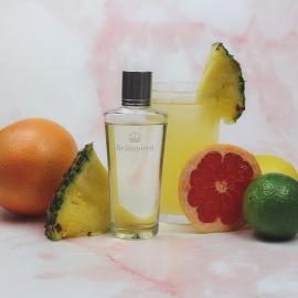 Tropical Pop  Fragrance Oil