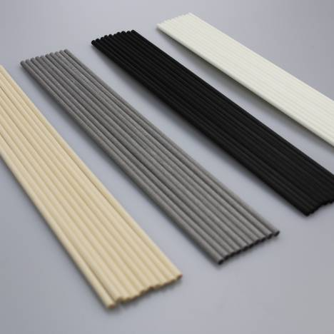 Fibre Reeds for Diffusers