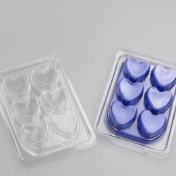 Wax Melt Making Starter Kit