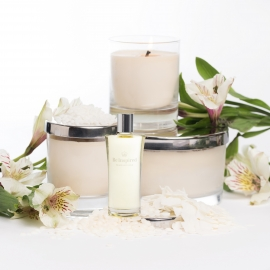 Luxury Candle Kit