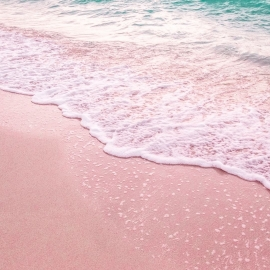 Pink Sands Fragrance Oil