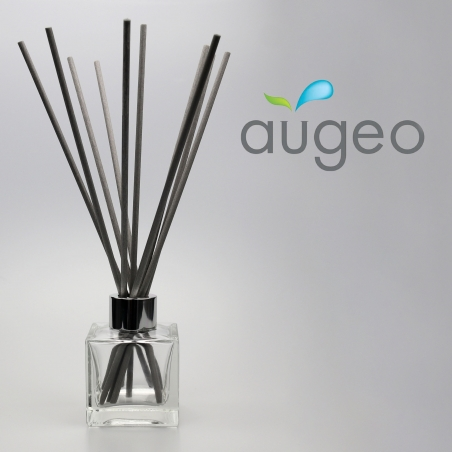 Augeo Reed Diffuser Base