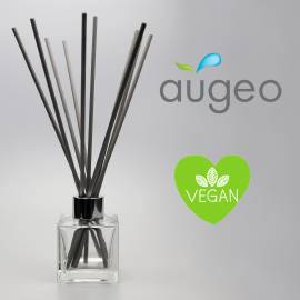 Augeo Crystal Vegan Base