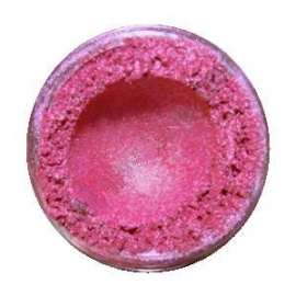 Rose Pink Mica Powder