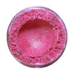 Rose Pink Mica Powder