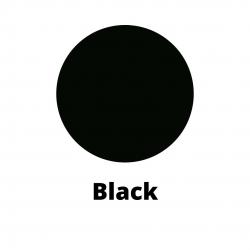 Black Candle Dye