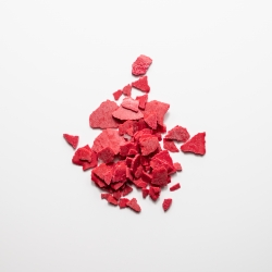 Red Candle Dye