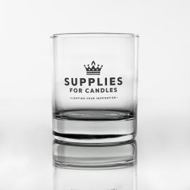 Custom Glassware