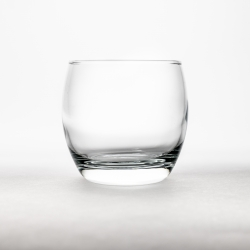 32cl Ceres Candle Glass