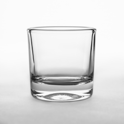 4cl Salacia Candle Glass