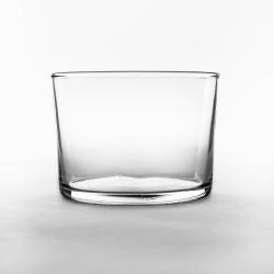 23cl Luna Candle Glass
