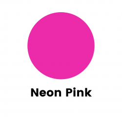 Neon Pink Candle Dye - 10 gram bag