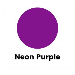 Neon Purple Candle Dye - 10 gram bag
