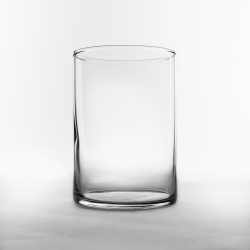 50cl Juno Candle Glass