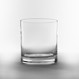 42cl Minerva Candle Glass