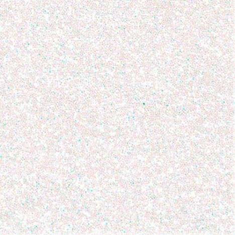 Clear Bio-glitter