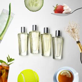 Wimbledon Fragrance Bundle
