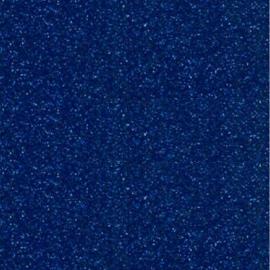 Ocean Blue Bio-glitter