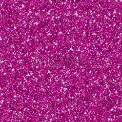 Rose Pink Bio-glitter