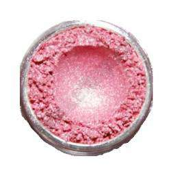 Cool Pink Mica Powder