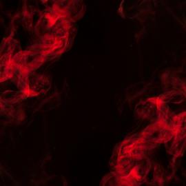 Luna Rossa Carbon Fragrance Oil