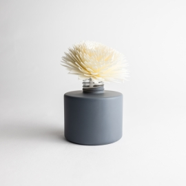 Flower Diffuser Reed