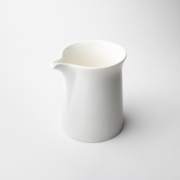 Ceramic Pouring Candle Pot 200ml - Box of 6