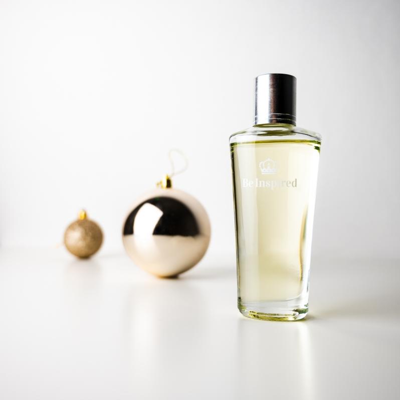 Christmas Fragrance Bundle