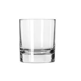 20 cl Candle Glass