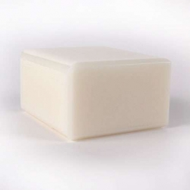 Opaque Soap Base 1KG Trays