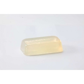 Olive Oil Soap Base 1KG Trays