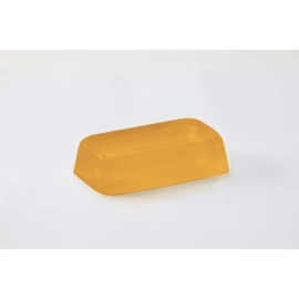 Carrot Cucumber and Aloe Vera Soap Base 1KG Trays