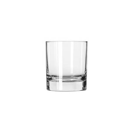 30 cl Candle Glass