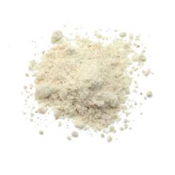 Oatmeal Powder