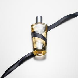 Designer Inspired Fragrance Oils