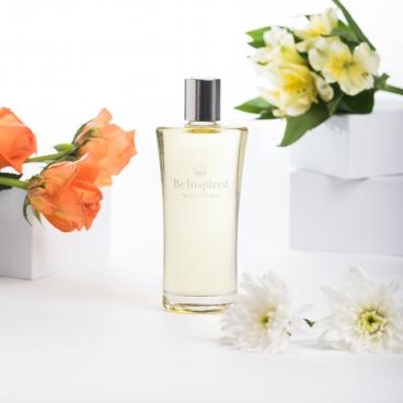 Floral Fragrances