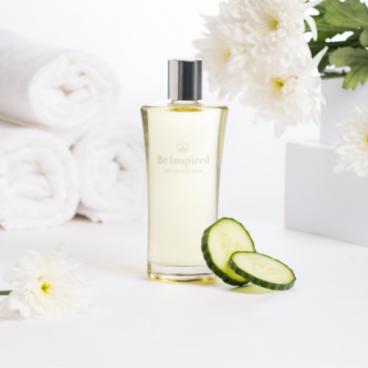 Fresh & Clean Fragrances