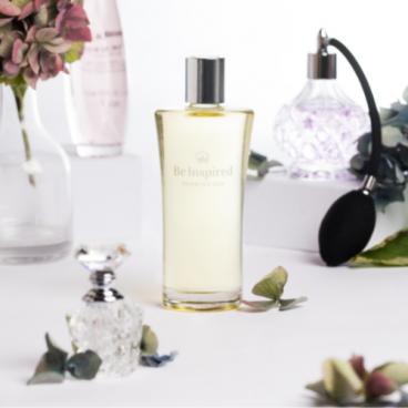 Perfume Inspired Fragrances