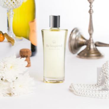 Home Fragrance Inspired