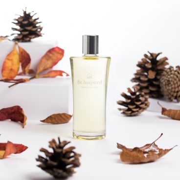 Autumn Fragrances