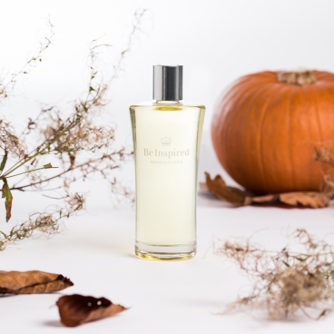 Halloween Fragrances