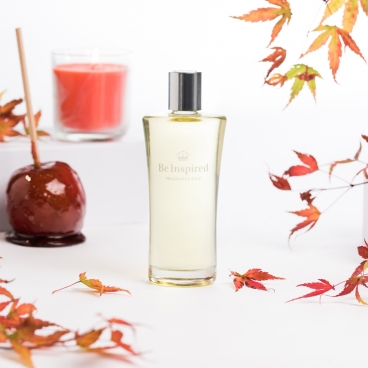 Bonfire Night Fragrances