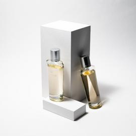 Clearance Sale Fragrances