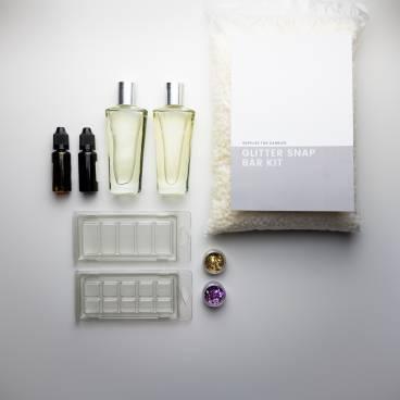 Wax Melt Making Kits