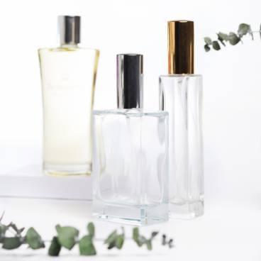 Room Spray & Perfume Supplies