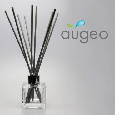 Reed Diffuser Bases