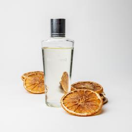 SFC Original Fragrances